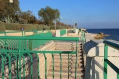 Family Park Gdid fiz-zona ta' San Tumas f' Marsaskala