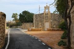 Zejtun Heritage Trail
